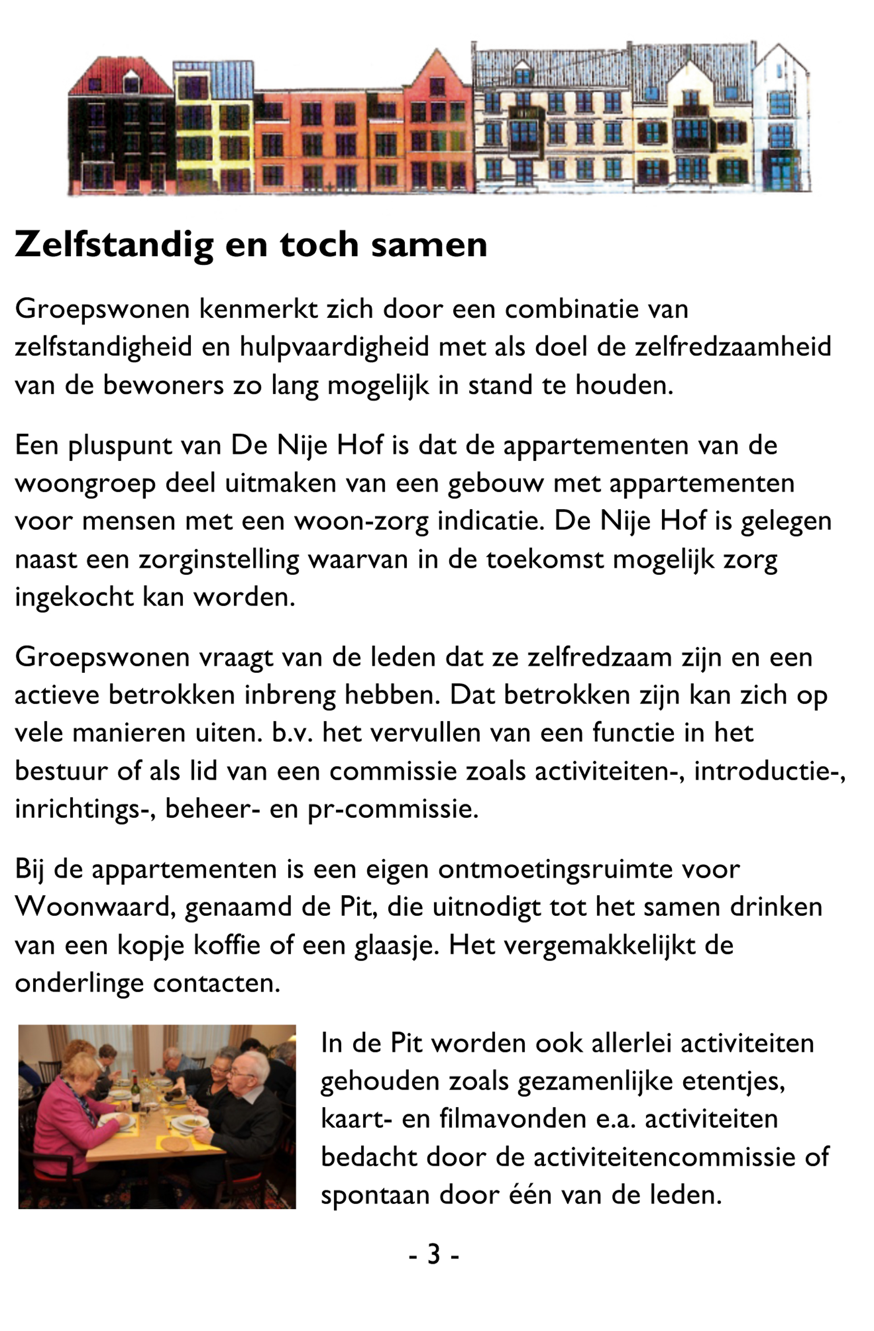 folder WW nieuw april 2015-3.jpg